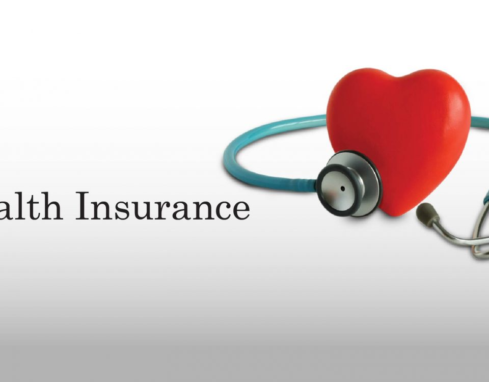 health-insurance (1)