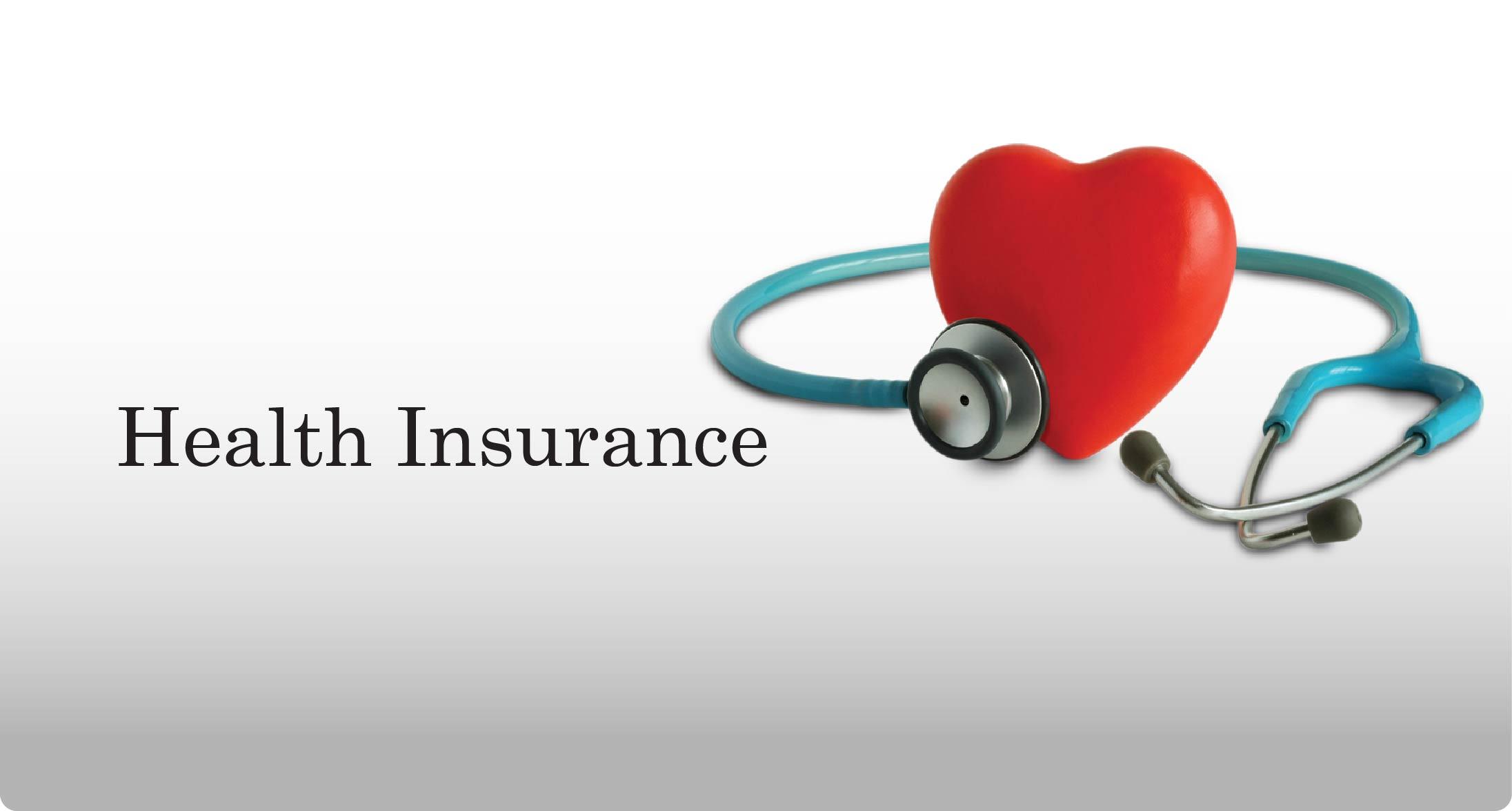 Ομαδική  ένταξη  των  μελών  της Π.Ο.Ε.Υ.Π.Σ. στο Σύστημα Υγείας Ygeia Care  (μέσω του New Health System).