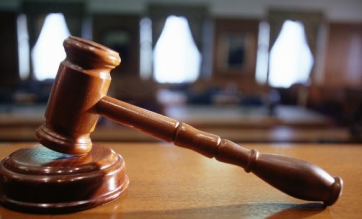 Ενημέρωση για Δικαστική Διεκδίκηση Επιδόματος Κινδύνου.