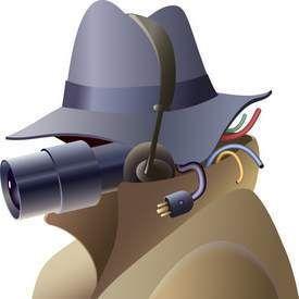 Παράνομη παρακολούθηση γραφείων συνδικαλιστικής οργάνωσης μέλους της Π.Ο.Ε.Υ.Π.Σ. και χώρων εργασίας υπαλλήλων.